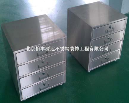 bu锈钢柜zi3